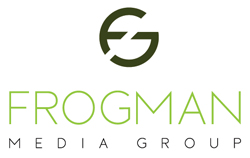 Frogmanmediagroup
